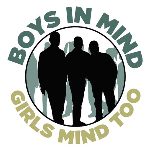 Visit the Boys in Mind Charity website